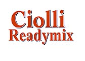 Ciolli Readymix Pty Ltd