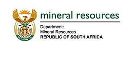 DMR – Department of Pertoleum and Mineral Resources